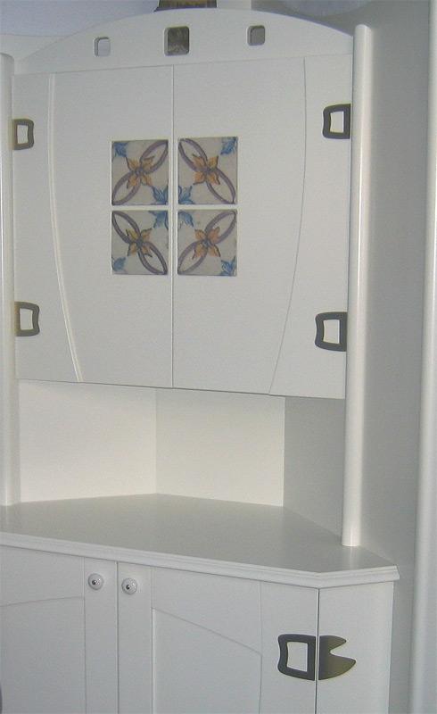 tischlerei michel galerie. Black Bedroom Furniture Sets. Home Design Ideas